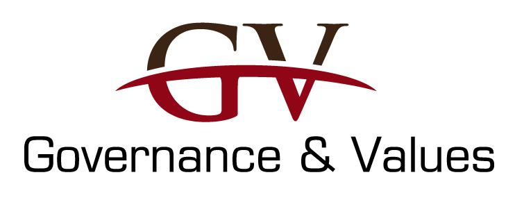 Governance & Values